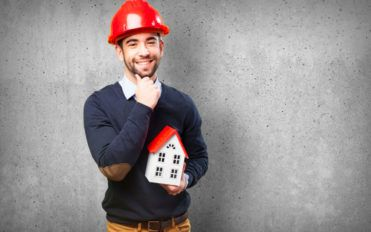 4 tips to help you choose a roof replacement company