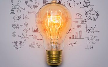 4 tips to help you patent your brilliant ideas
