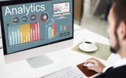 4 ways in which big data analytics is making healthcare services efficient