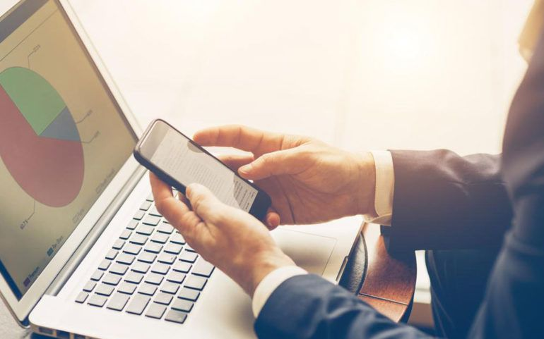 4 ways to use business text messaging effectively