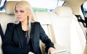 4 websites that offer best luxury car deals