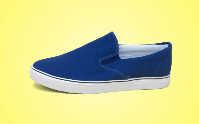 4 websites to buy Vans shoes at discounted prices