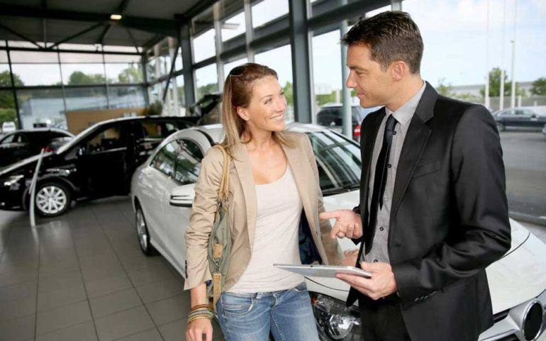 5 Affordable New Cars to Choose From