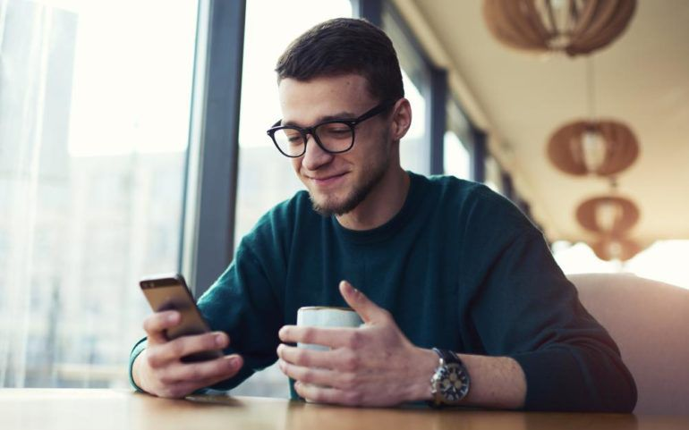 5 Aspects on how to save money on smartphones