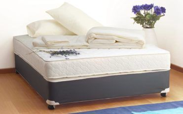 5 Best-Rated Queen Mattresses to Choose From