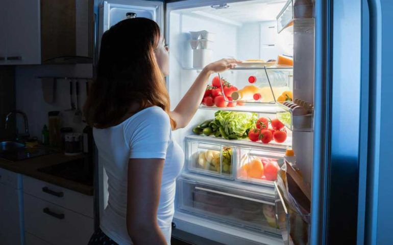 5 Best Upright Freezers to Choose From