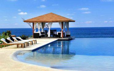 5 Popular All-inclusive Resorts in Cancun