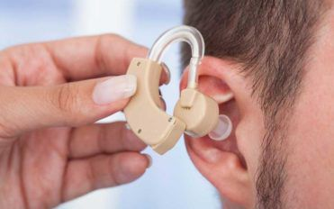 5 Popular Hearing aids from Costco
