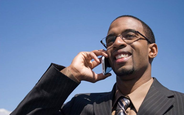 5 affordable phone business systems to meet your business needs
