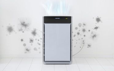 5 best air purifiers for your home