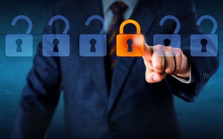 5 enterprise password management software you should know about