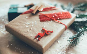 5 personalized Christmas gifts that are easy to make