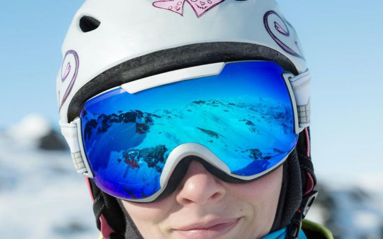 5 popular over-the-glasses ski goggles you will find useful