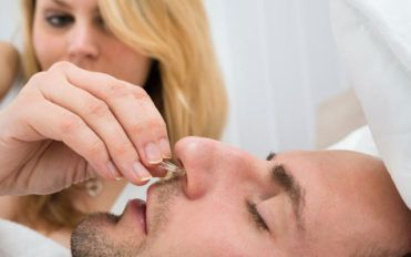 5 popular types of stop snoring devices you must know about