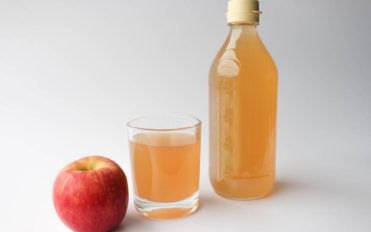5 reasons why apple juice is good for you