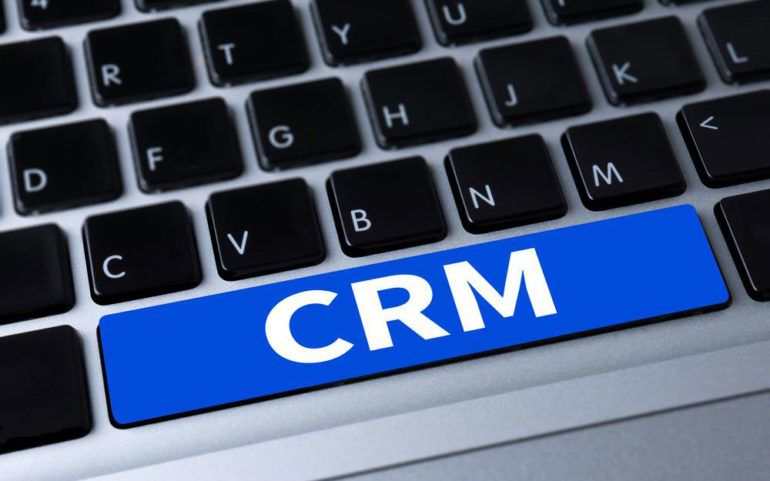 5 robust CRM software to strengthen your organization's customer relations