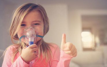 5 top portable oxygen concentrators
