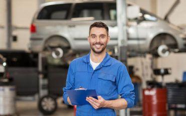 6 common car maintenance myths
