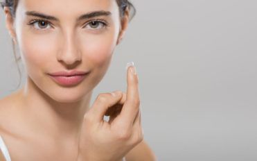 6 tips to care for your contact lenses effectively
