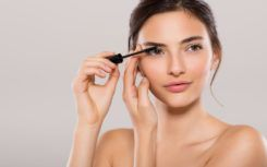 7 Best Mascaras for All Types of Lashes