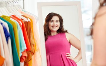 7 Fashion Styles for Every Plus-Size Woman