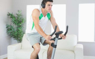 7 Tips to Choose the Right Exercise Bikes