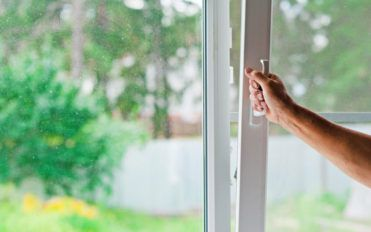 7 popular types of windows you should know