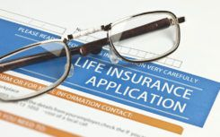 7 reasons why you should go for term life insurance