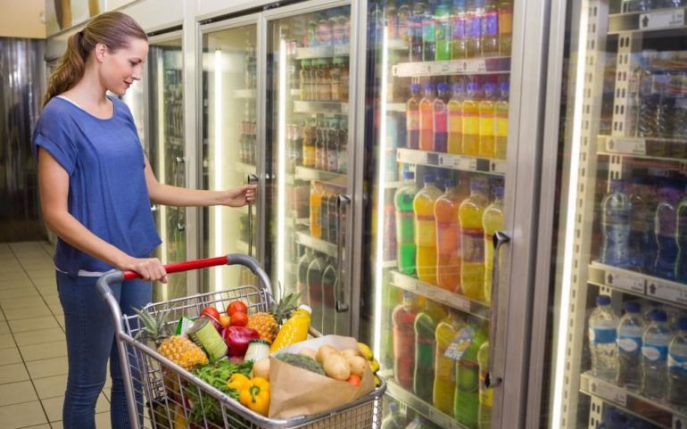 A Guide to Buying Commercial Upright Freezers