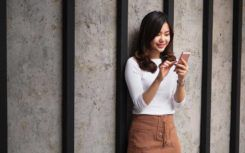 A Guide to the Best No Contract Unlimited Data Cell Phone Plans