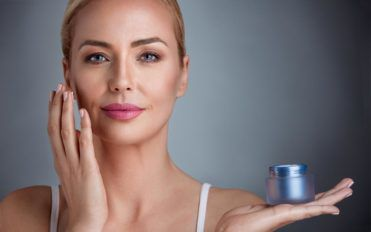 A Step-by-step Skincare Regimen for Dry Skin
