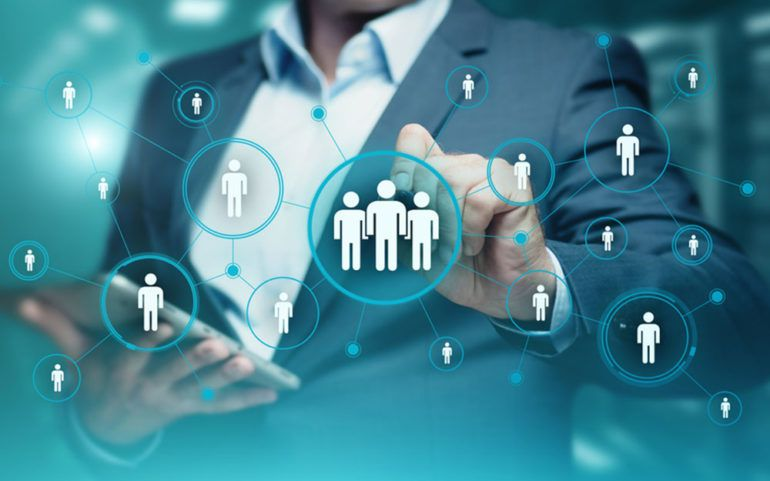 A brief insight into HR management software