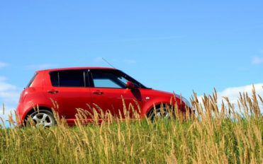 A checklist on buying an affordable used car