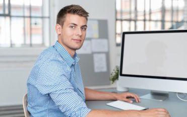 A comparison between laptops, tablets and desktop computers