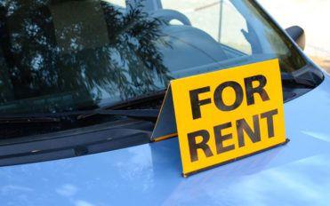 Advantages of cheap rental cars
