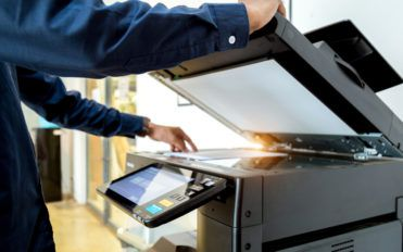Affordable Printers and Scanners to Choose From