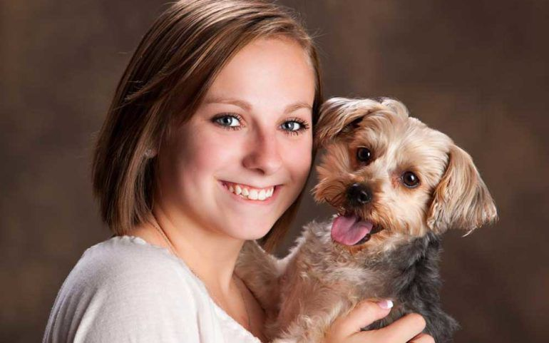 All You Need to Know About Buying or Adopting a Yorkie