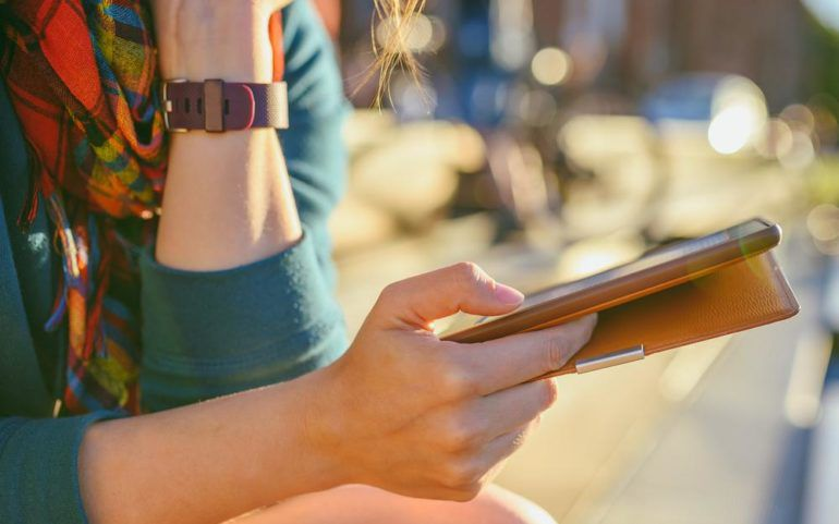 All about Ebook Readers