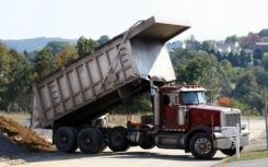All about buying dump trailers