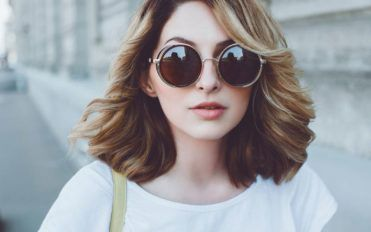 All that you need to know about Ray Ban glasses