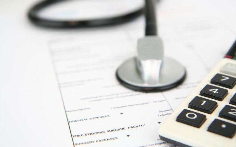 An overview on health insurance for small businesses