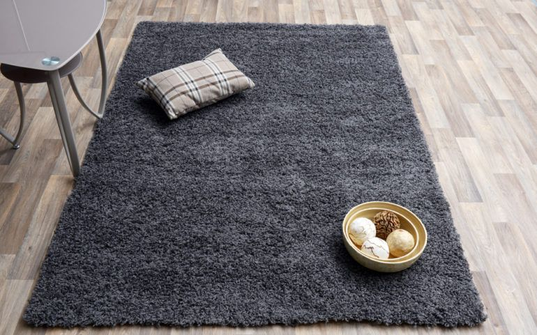 Are You Looking For The Right Type Of Floor Mat