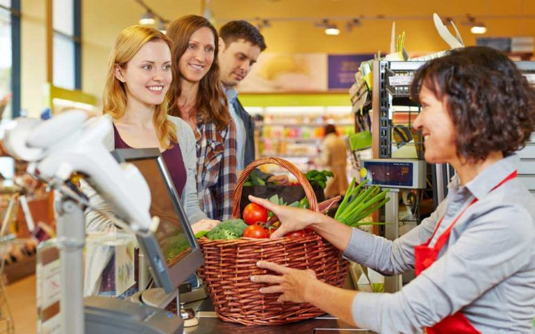 Avail Great Deals with Printable Kroger Coupons