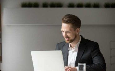 Benefits of Cloud ERP Solutions for Small Businesses