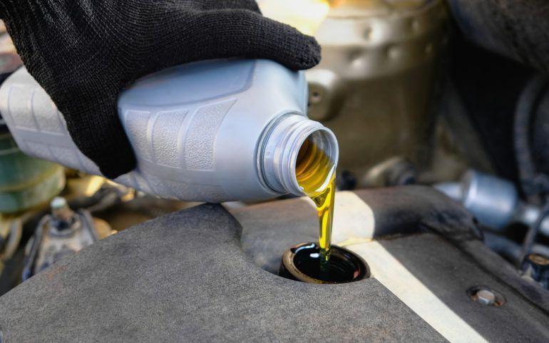 Benefits of SpeeDee Oil Change Coupons