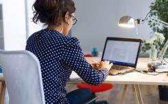 Benefits of hiring a resume writer