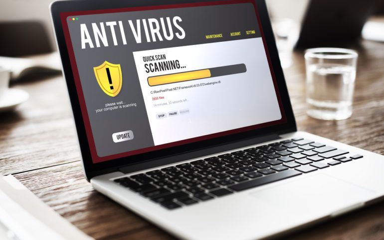 Best Antivirus Software for Your Device