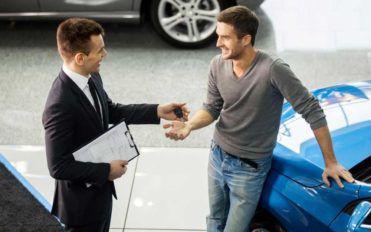 Best Places to Buy Used Lexus SUVs