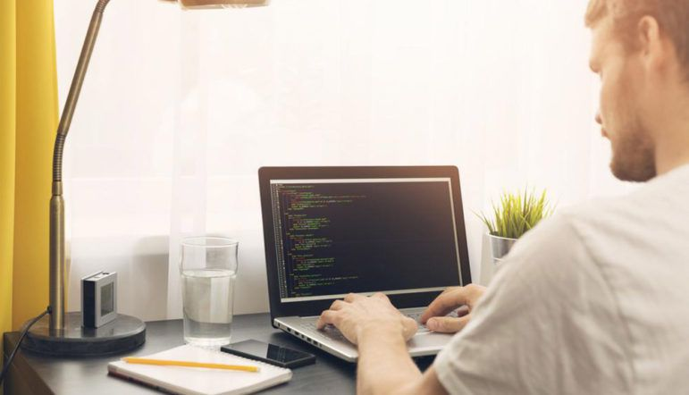 Best Project Management Software Programs