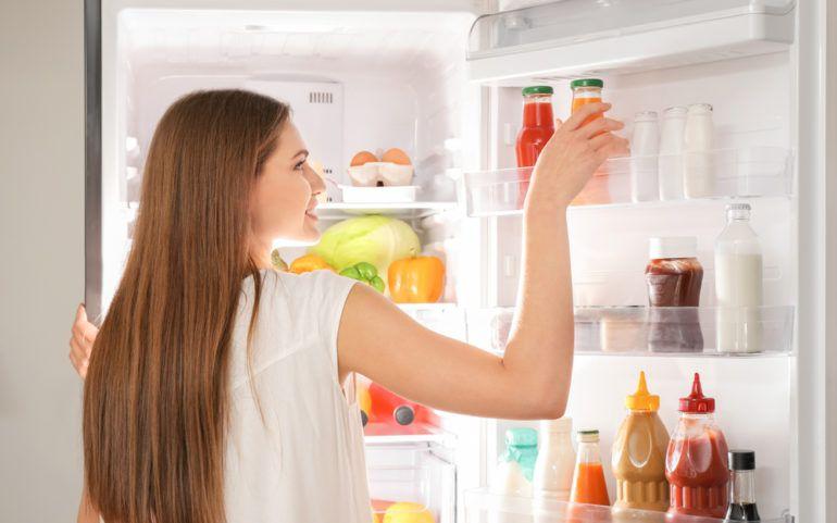 Best Refrigerators To Buy